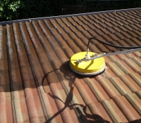 roof_cleaning_12_133276318